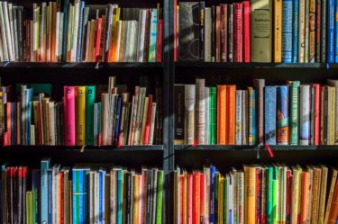 武蔵小杉や周辺の本屋さんまとめ(一覧地図あり)!カフェが併設している本屋さんなどもりだくさん♪