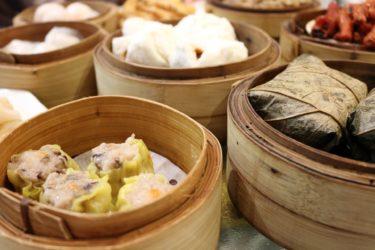 武蔵小杉で中華を食べてい人必見!!実際に行ってきた中華料理店をご紹介