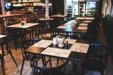 武蔵小杉や周辺のおしゃれカフェを武蔵小杉住民がご紹介♪