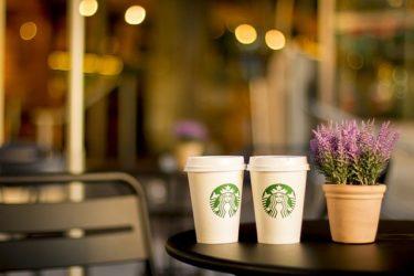 武蔵小杉にはスタバが3店舗!おしゃれでおいしいコーヒーでひと息♪